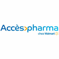 Circulaire Accès Pharma - Flyer - Catalogue