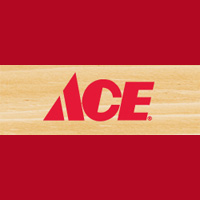 Circulaire Ace - Flyer - Catalogue