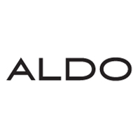 Aldo Chaussures