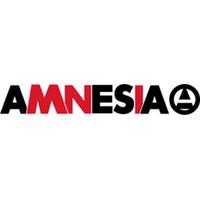Circulaire Amnesia - Flyer - Catalogue