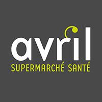 circulaire avril supermarché santé circulaire - flyer - catalogue