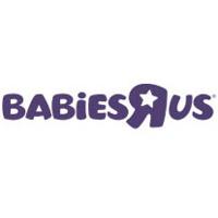circulaire babies r us canada circulaire - flyer - catalogue