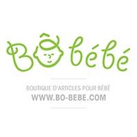 circulaire bô bébé circulaire - flyer - catalogue