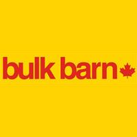 circulaire bulk barn circulaire - flyer - catalogue