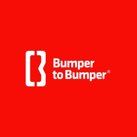 Circulaire Bumper To Bumper - Flyer - Catalogue