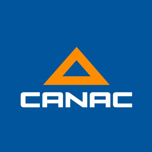 circulaire canac marquis grenier circulaire - flyer - catalogue