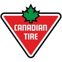Circulaire Canadian Tire - Flyer En Ligne