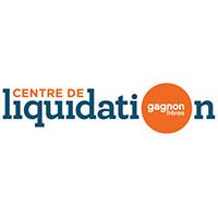 circulaire centre de liquidation gagnon frères circulaire - flyer - catalogue