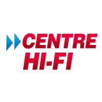 circulaire centre hi-fi circulaire - flyer - catalogue