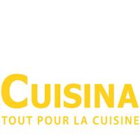 circulaire cuisina circulaire - flyer - catalogue