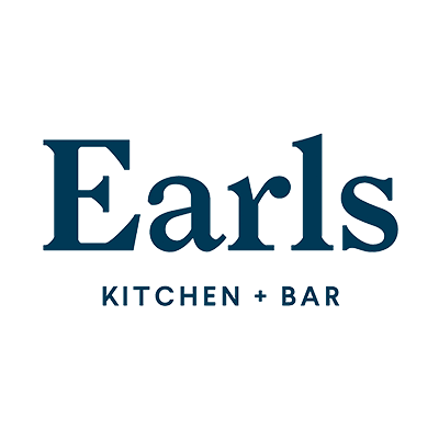 Prix & Menu Earls