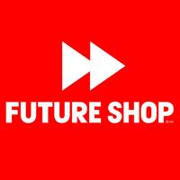 circulaire future shop circulaire - flyer - catalogue