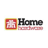 circulaire home hardware circulaire - flyer - catalogue