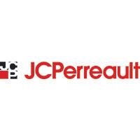 circulaire jc perreault circulaire - flyer - catalogue