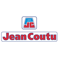 Jean Coutu Flyer Of The Week - Weekly Canadian Flyers
