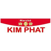 circulaire kim phat circulaire - flyer - catalogue