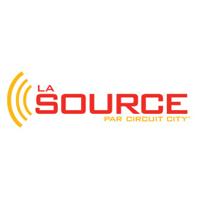 circulaire la source circulaire - flyer - catalogue