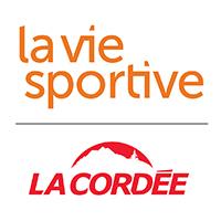 circulaire la vie sportive circulaire - flyer - catalogue