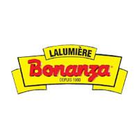 circulaire lalumière bonanza circulaire - flyer - catalogue