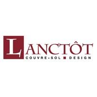 Circulaire Lanctôt – Couvre-Sol – Design - Flyer - Catalogue