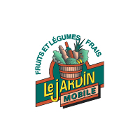 Circulaire Le Jardin Mobile Circulaire - Flyer - Catalogue