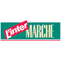 Circulaire L'Intermarché Circulaire - Flyer - Catalogue