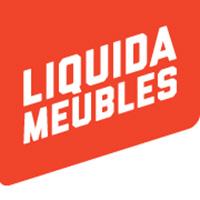 Circulaire Liquida Meubles - Flyer - Catalogue