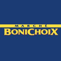 Circulaire Marché Bonichoix Circulaire - Flyer - Catalogue