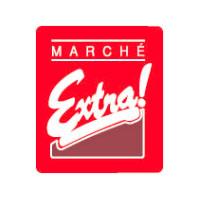 circulaire marché extra circulaire - flyer - catalogue