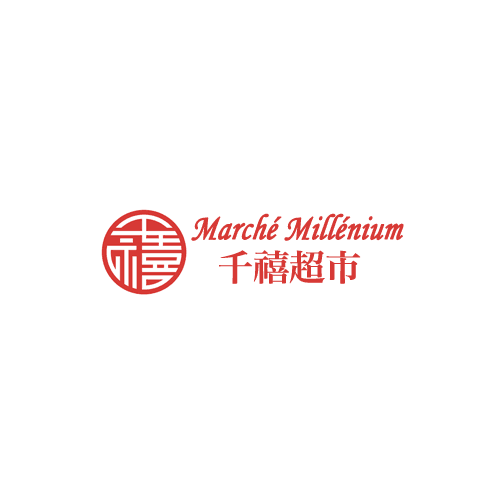 Circulaire Marché Millenium - Flyer - Catalogue