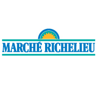 circulaire marché richelieu circulaire - flyer - catalogue