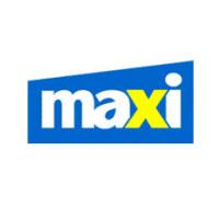 Circulaire Maxi Et Cie - Flyer En Ligne