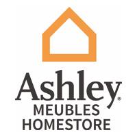 Circulaire Meubles Ashley - Flyer - Catalogue