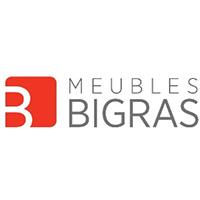 Circulaire Meubles Bigras Circulaire - Flyer - Catalogue
