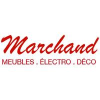 circulaire meubles marchand circulaire - flyer - catalogue