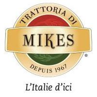 Prix & Menu Mikes