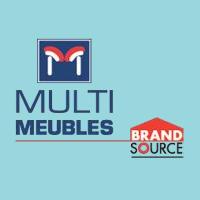 Circulaire Multi Meubles - Flyer - Catalogue