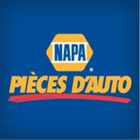 circulaire napa auto circulaire - flyer - catalogue