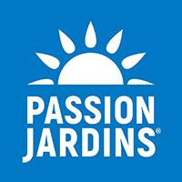 Circulaire Passion Jardins - Flyer - Catalogue