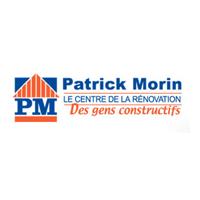 circulaire patrick morin circulaire - flyer - catalogue
