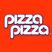 Prix & Menu Pizza Pizza
