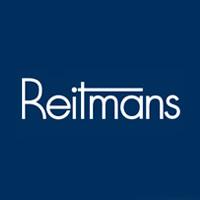 Circulaire Reitmans - Flyer - Catalogue