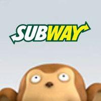 Prix & Menu Restaurant Subway