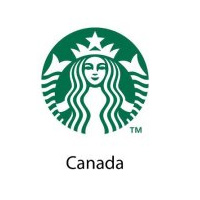Prix & Menu Starbucks