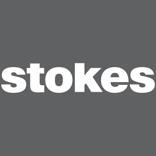 Circulaire Stokes - Flyer - Catalogue