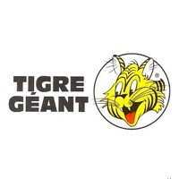 La Circulaire Tigre Géant De La Semaine (2 Circulaires)