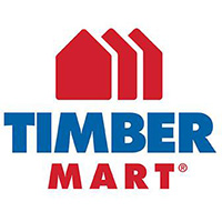 circulaire timber mart circulaire - flyer - catalogue