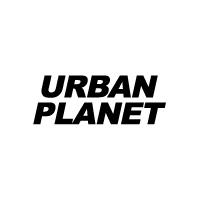 Circulaire Urban Planet - Flyer - Catalogue